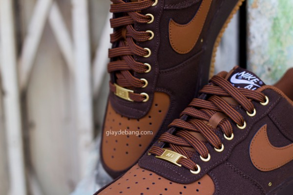nike-air-force-1-low-brown-denim-4