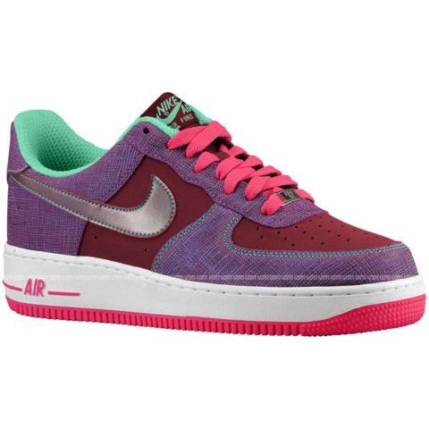 nike-air-force-1-low-cherrywood-red-pink-foil-green-glow-release-date-info