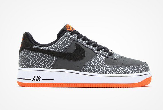 nike-air-force-1-low-safari-release-date-info-1