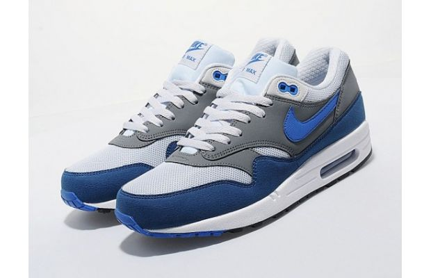 nike-air-max-1-blue-grey-white-1