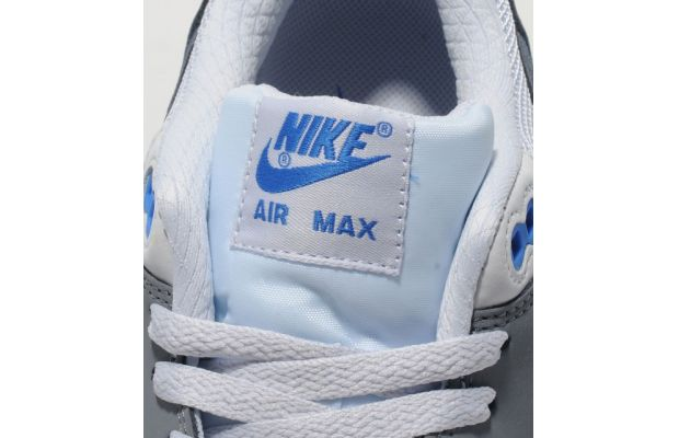 nike-air-max-1-blue-grey-white-2
