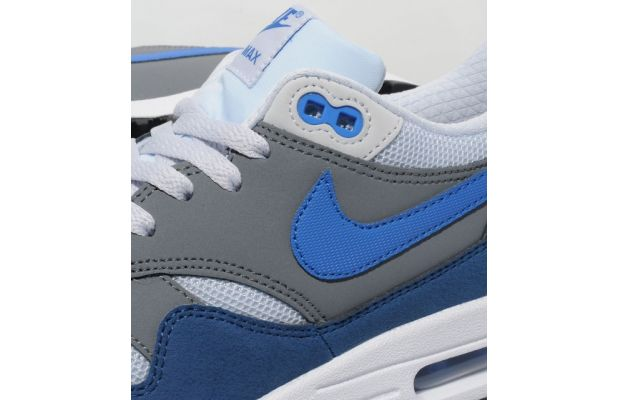 nike-air-max-1-blue-grey-white-3