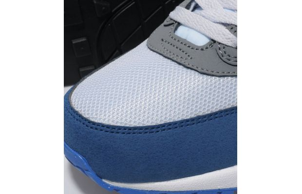 nike-air-max-1-blue-grey-white-4