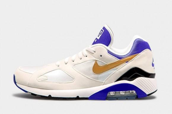 Nike Air Max 180 OG Pack