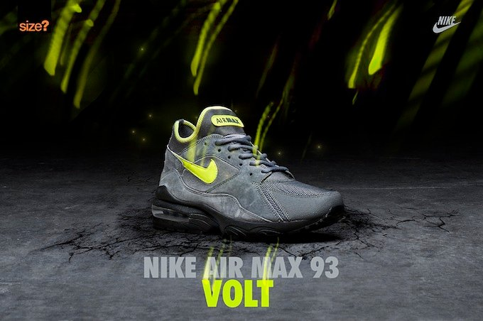 nike-air-max-93-volt-size-exclusive-1