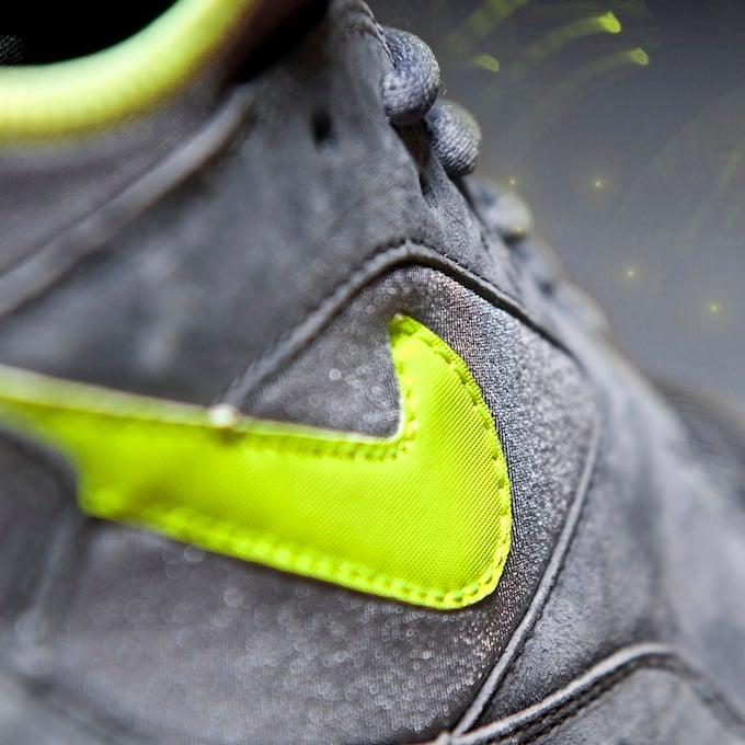 the best attitude 1d26c 5da19 Nike Air Max 93 'Volt' | size? Exclusive | SneakerFiles