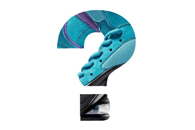 nike-air-max-93-x-huarache-size-sneaker-art-by-filfury