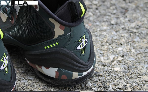 nike-air-penny-v-5-camo-our-best-look-yet-1