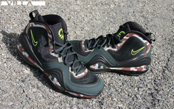nike-air-penny-v-5-camo-our-best-look-yet-2
