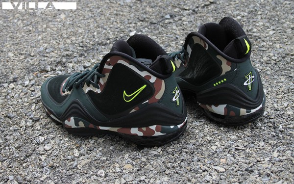 nike-air-penny-v-5-camo-our-best-look-yet-3