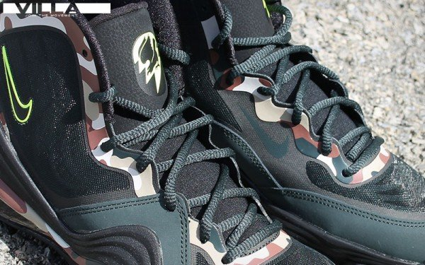 nike-air-penny-v-5-camo-our-best-look-yet-4