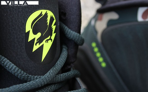 nike-air-penny-v-5-camo-our-best-look-yet-5