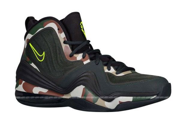 nike-air-penny-v-5-camo-release-date-info