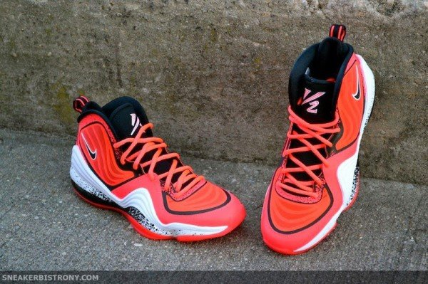 nike-air-penny-v-5-lil-penny-new-detailed-images-2