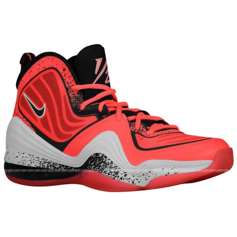 nike-air-penny-v-5-lil-penny-release-date-info