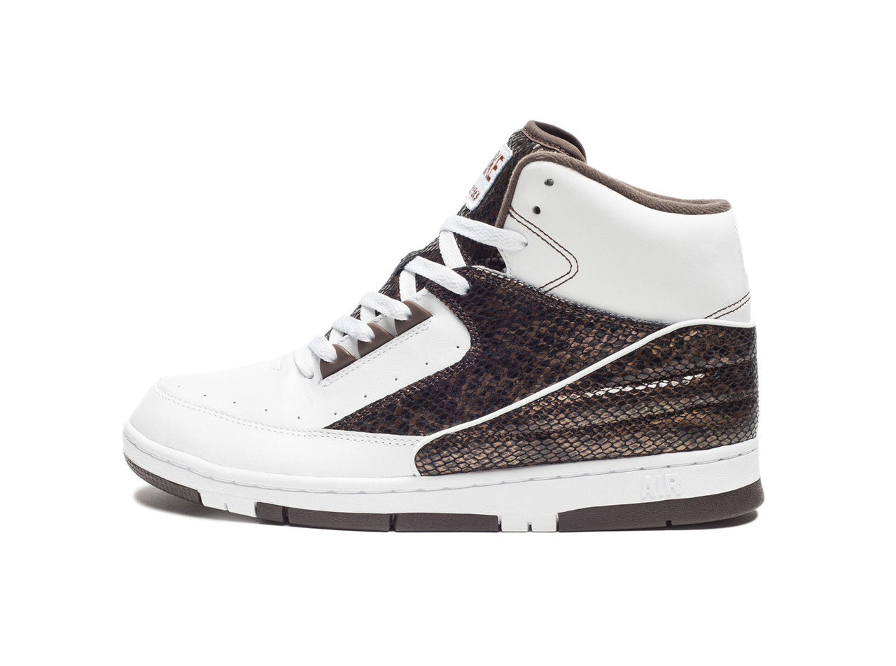 nike-air-python-lux-sp-white-white-baroque-brown-hitting-additional-retailers-1