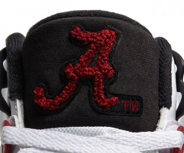 nike-air-trainer-sc-high-prm-qs-alabama-official-images-1