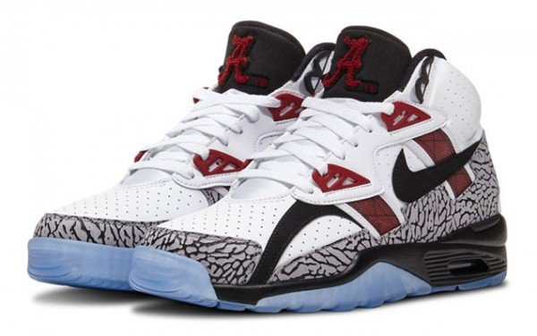 nike-air-trainer-sc-high-prm-qs-alabama-official-images-2