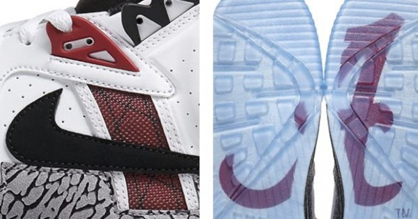 nike-air-trainer-sc-high-prm-qs-alabama-official-images-4