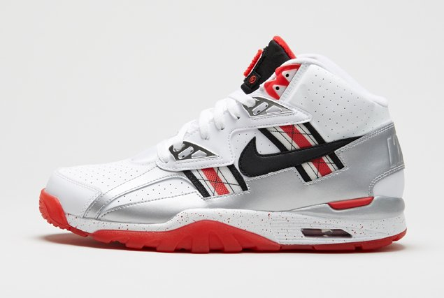 nike-air-trainer-sc-high-prm-qs-ohio-state-official-images-2