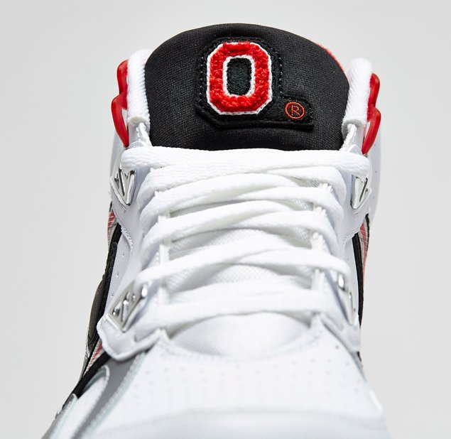 nike-air-trainer-sc-high-prm-qs-ohio-state-official-images-3