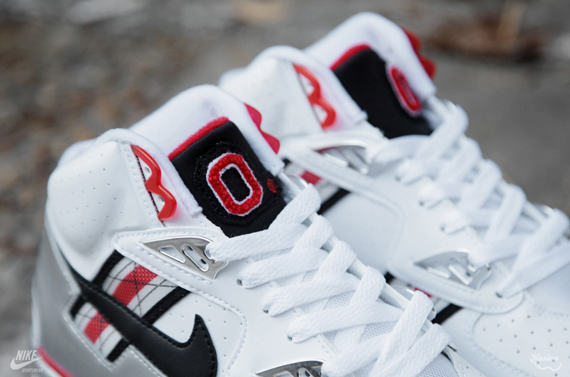 nike-air-trainer-sc-high-prm-qs-ohio-state-release-date-info-1