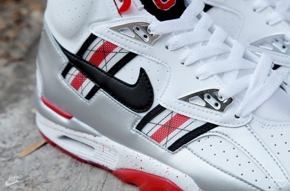nike-air-trainer-sc-high-prm-qs-ohio-state-release-date-info-3