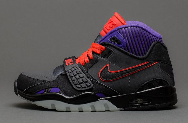 nike-air-trainer-sc-ii-megatron-official-images-1
