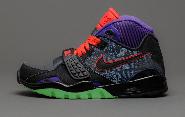 nike-air-trainer-sc-ii-megatron-official-images-2