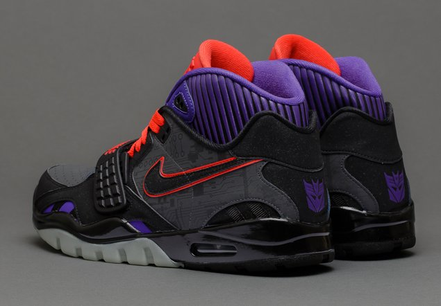 nike-air-trainer-sc-ii-megatron-official-images-3