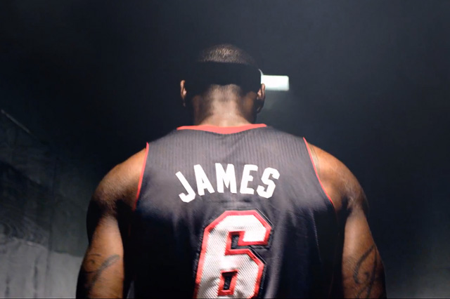 nike-basketball-lebron-xi-11-away-commercial