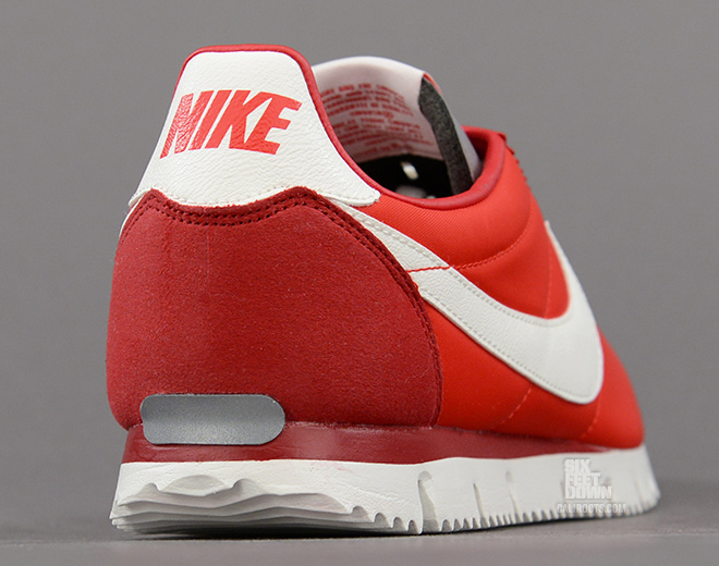 nike-cortez-nm-qs-chilling-red-sail-gym-red-metallic-silver-3