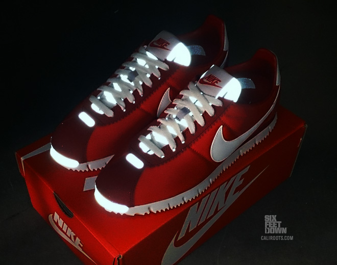 nike-cortez-nm-qs-chilling-red-sail-gym-red-metallic-silver-7