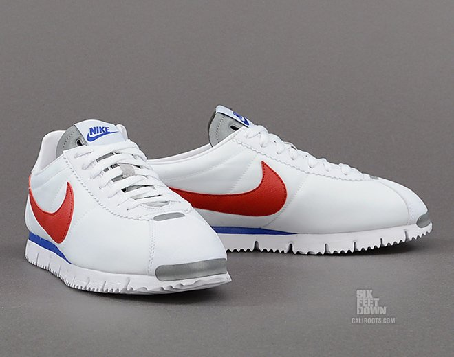 nike-cortez-nm-qs-white-gym-red-metallic-silver-gym-royal-1