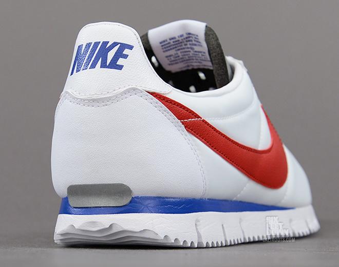 nike-cortez-nm-qs-white-gym-red-metallic-silver-gym-royal-3