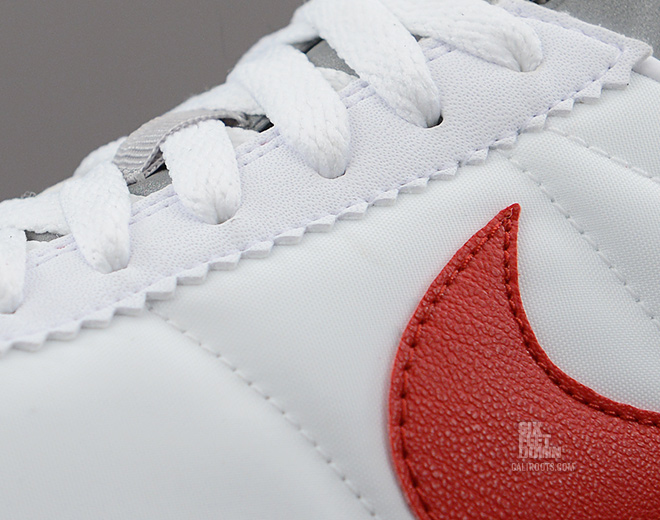 nike-cortez-nm-qs-white-gym-red-metallic-silver-gym-royal-4
