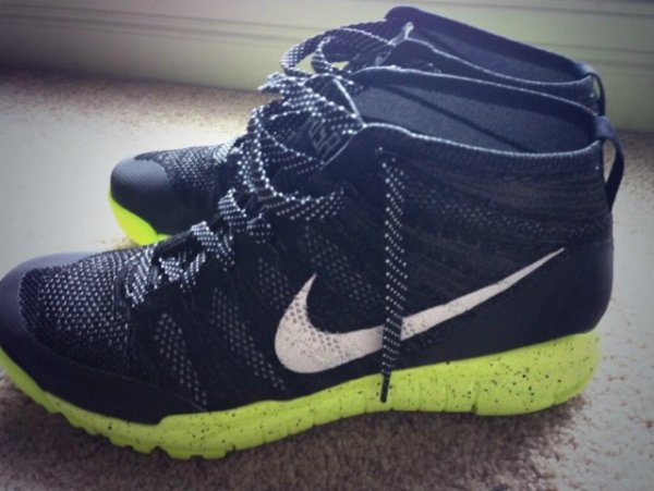 nike-flyknit-chukka-boot-team-usa-pe-3
