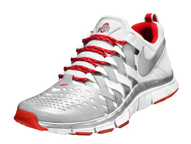 nike-free-trainer-5.0-ohio-state-official-images-1