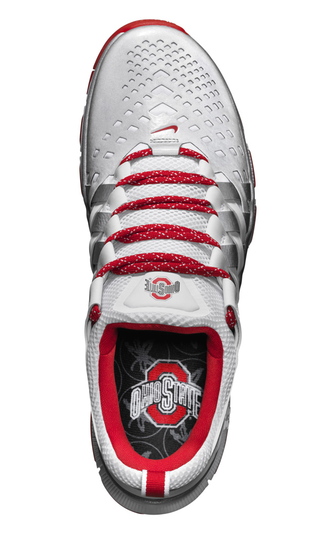 nike-free-trainer-5.0-ohio-state-official-images-2
