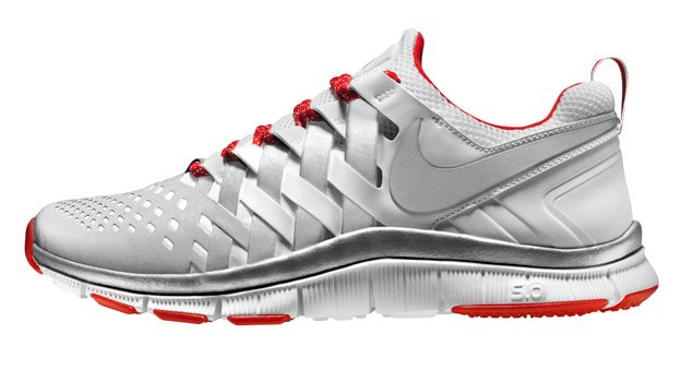 nike-free-trainer-5.0-ohio-state-official-images-3