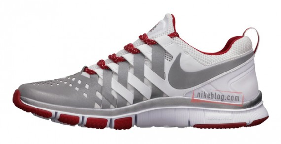 nike-free-trainer-5.0-ohio-state-release-date-info-2