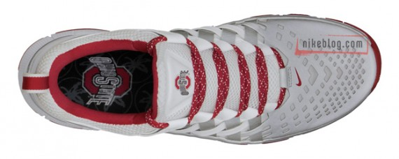 nike-free-trainer-5.0-ohio-state-release-date-info-3