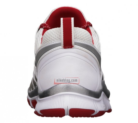 nike-free-trainer-5.0-ohio-state-release-date-info-5
