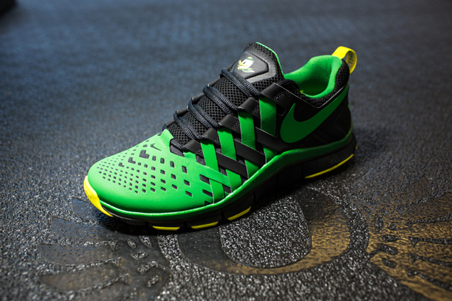 nike-free-trainer-5.0-oregon-official-images-1