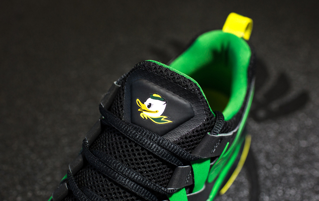 nike-free-trainer-5.0-oregon-official-images-2
