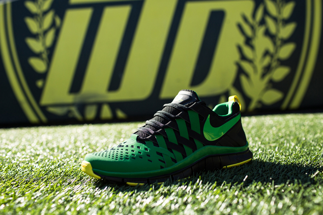 nike-free-trainer-5.0-oregon-official-images-4