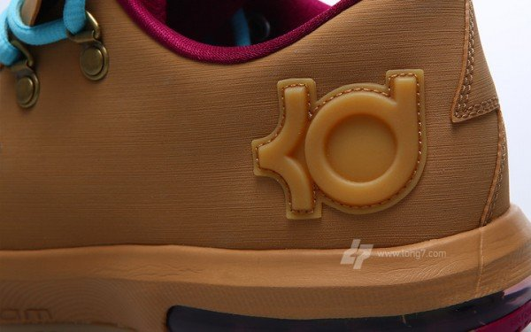 nike-kd-vi-6-ext-wheat-detailed-look-1