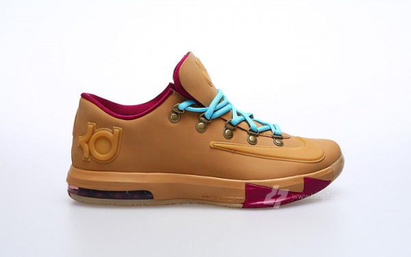 nike-kd-vi-6-ext-wheat-detailed-look-2