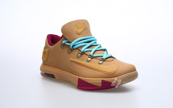 nike-kd-vi-6-ext-wheat-detailed-look-3