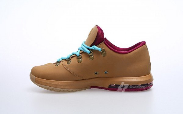 nike-kd-vi-6-ext-wheat-detailed-look-4